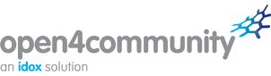 Open 4 Community